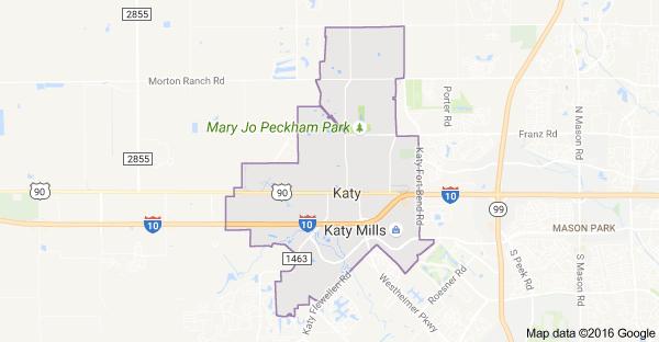 Plumbing Services Katy TX