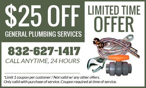 plumbing-coupon