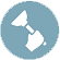 plumbing repair icon