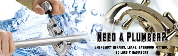 Houston Plumbing Services #1 Plumbers (832) 460-3145 Houston