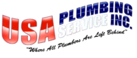 Plumbing Services USA  Houston