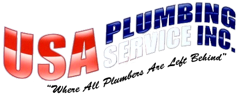 Affordable Plumbers